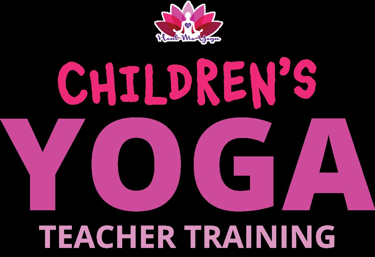 children's yoga teacher certification course