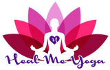 Heal Me Yoga Institute