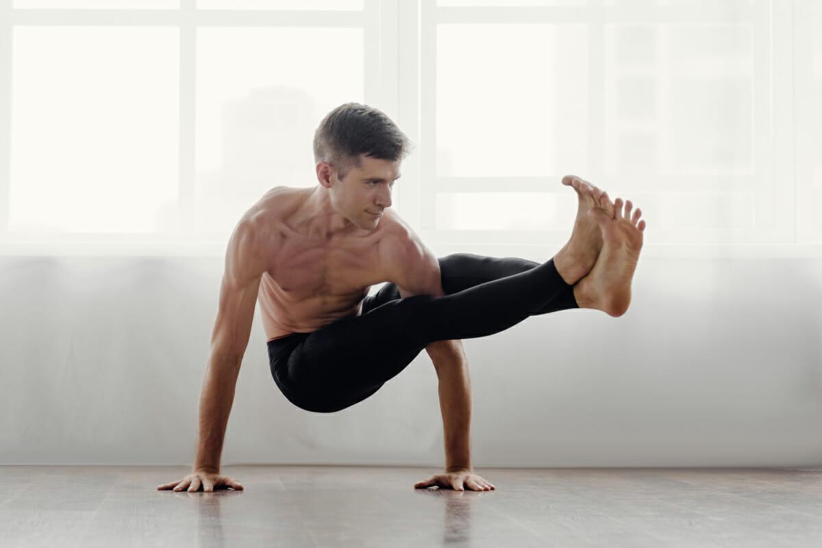 muscle anatomy yoga CEU course